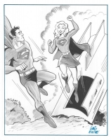 Supergirl-by-Greg-Moutafis-03