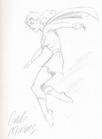 Supergirl-by-Greg-Moutafis-05