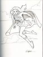 Supergirl-by-Gustavo-Vazquez-01