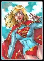 Supergirl-by-Hanie-Mohd-01
