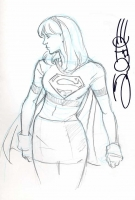 Supergirl-by-Jamal-Igle-01