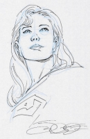 Supergirl-by-Jamal-Igle-02