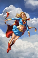 Supergirl-by-Jamal-Igle-Jon-Sibal-Nei-Ruffino-from-Superman-Secret-Files-2009