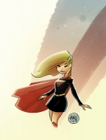 Supergirl-by-Mike-Maihack-06