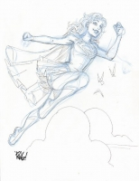 Supergirl-by-Mike-Wieringo-05
