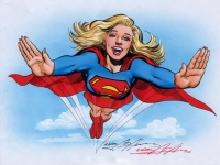 Supergirl-by-Neal-Adams-01