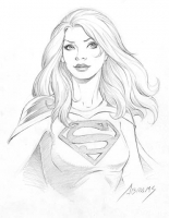 Supergirl-by-Paul-Abrams-04