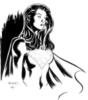 Supergirl-by-Paul-Renaud-02