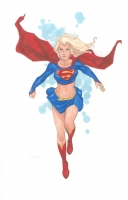 Supergirl-by-Phil-Noto-04