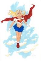 Supergirl-by-Phil-Noto-06
