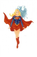 Supergirl-by-Phil-Noto-10