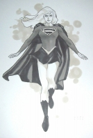 Supergirl-by-Phil-Noto-13