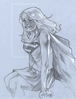 Supergirl-by-Phil-Noto-17