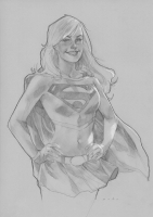 Supergirl-by-Phil-Noto-18