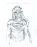 Supergirl-by-Phil-Noto-22