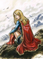 Supergirl-by-Ryan-Kelly-02