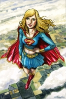 Supergirl-by-Ryan-Kelly-04