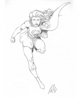 Supergirl-by-Tony-Perna-03