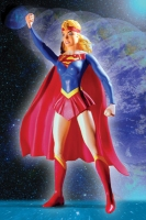 Crisis-on-Infinite-Earths-Series-1-Supergirl-2005