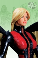 DC-Armory-Flamebird-2008-Supergirl-head