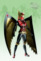 DC-Armory-Flamebird-2008