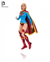DC-Collectibles-The-New-52-Supergirl-Action-Figure-20141