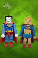 DC-Minimates-Wave-6-Bizarro-and-Supergirl-2007