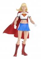 DC-Super-Heroes-Series-2-Supergirl-2006