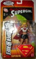 DC-Super-Heroes-Series-4-Supergirl-2006