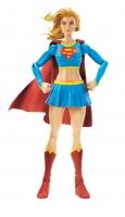 DC-Super-Heroes-Series-5-Supergirl-2007