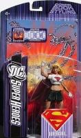DC-Super-Heroes-Series-6-Supergirl-2007