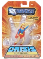 DC-Universe-Infinite-Heroes-Supergirl-Crisis-Series-1-Figure-43-2009