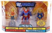 DC-Universe-Infinite-Heroes-Wonder-Girl-Bizarro-Supergirl-Crisis-Series-Three-Pack-9-2008