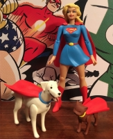 Darwyn-Cooke-Supergirl-Streaky-Krypto