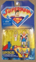 Kenner-Superman-Animated-Series-Supergirl-1998