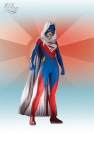 New-Krypton-Series-1-Superwoman-Action-Figure-2010