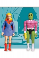 Pocket-Super-Heroes-Series-2-Silver-Age-Supergirl-and-Brainiac-2003