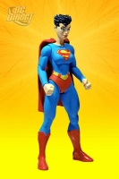 Superman-Batman-Series-4-Superwoman-2007