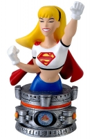 Justice-League-Supergirl-Mini-Paperweight_2006
