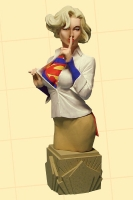 Women-of-the-DC-Universe-Supergirl-Bust_2006