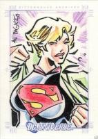 DC-Legacy-Al-Bigley-Supergirl