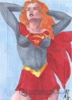 DC-Legacy-Allison-Sohn-Supergirl