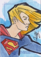 DC-Legacy-Cully-Long-Supergirl1
