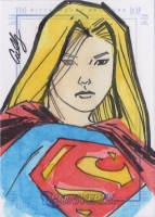 DC-Legacy-Cully-Long-Supergirl2