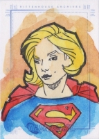 DC-Legacy-Cully-Long-Supergirl3