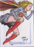 DC-Legacy-Dan-Day-Supergirl3