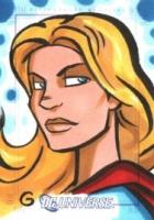 DC-Legacy-Grant-Gould-Supergirl1