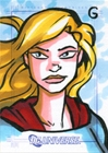 DC-Legacy-Grant-Gould-Supergirl2