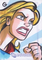 DC-Legacy-Grant-Gould-Supergirl3