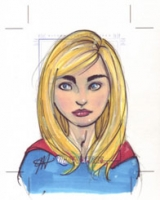 DC-Legacy-Jessica-Hickman-Supergirl1